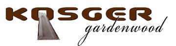 Kosger Gardenwood
